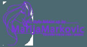 Frizerski salon Lara i Marija