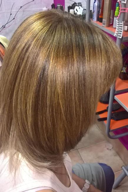 Pramenovi su frizura čija popularnost traje decenijama.
